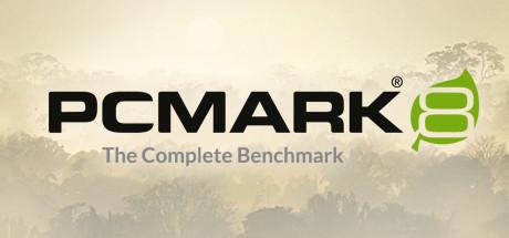 Купить PCMark 8