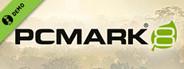 PCMark 8 Demo