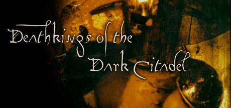 Купить HeXen: Deathkings of the Dark Citadel