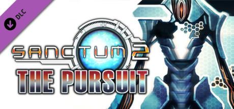 Купить Sanctum 2: The Pursuit (DLC)