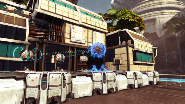 Sanctum 2: The Pursuit (DLC)