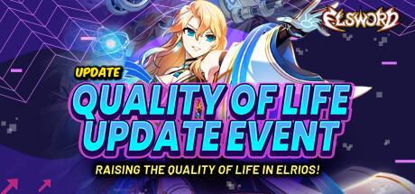 Elsword - Steam Community