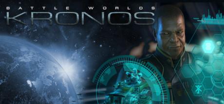 Battle Worlds: Kronos on Steam