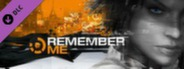 Remember Me: Combo Lab Pack DLC