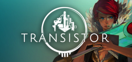 Transistor on Steam Backlog
