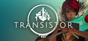 http://store.steampowered.com/app/237930/Transistor/