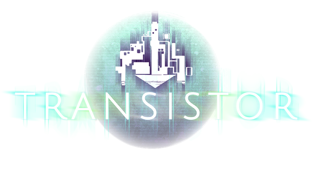 Transistor - Steam Backlog