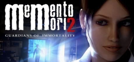 Купить Memento Mori 2