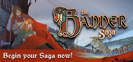 The Banner Saga Free Download