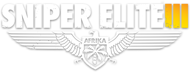 Sniper Elite 3 - Steam Backlog