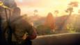 Sniper Elite 3 picture17