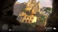 Sniper Elite 3 picture6