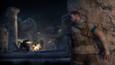 Sniper Elite 3 picture3