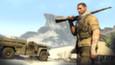 Sniper Elite 3 picture24