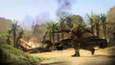 Sniper Elite 3 picture15