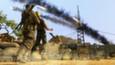 Sniper Elite 3 picture9