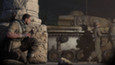 Sniper Elite 3 picture14