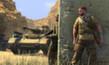Sniper Elite 3 picture10