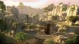 Sniper Elite 3 picture11
