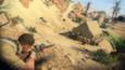 Sniper Elite 3 picture22