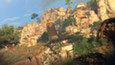 Sniper Elite 3 picture23