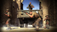 Sniper Elite 3 picture13