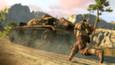 Sniper Elite 3 picture7