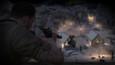 Sniper Elite 3 picture27