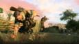 Sniper Elite 3 picture4