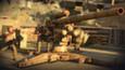 Sniper Elite 3 picture16