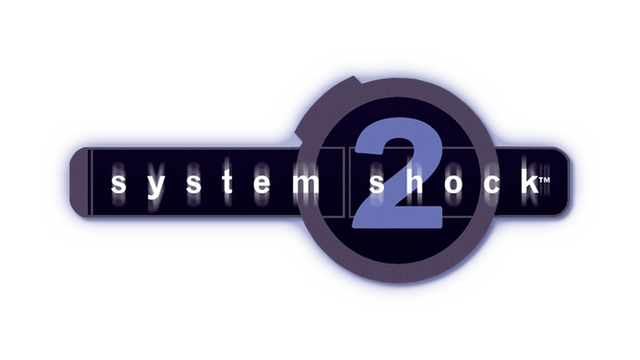 System Shock 2 - Steam Backlog
