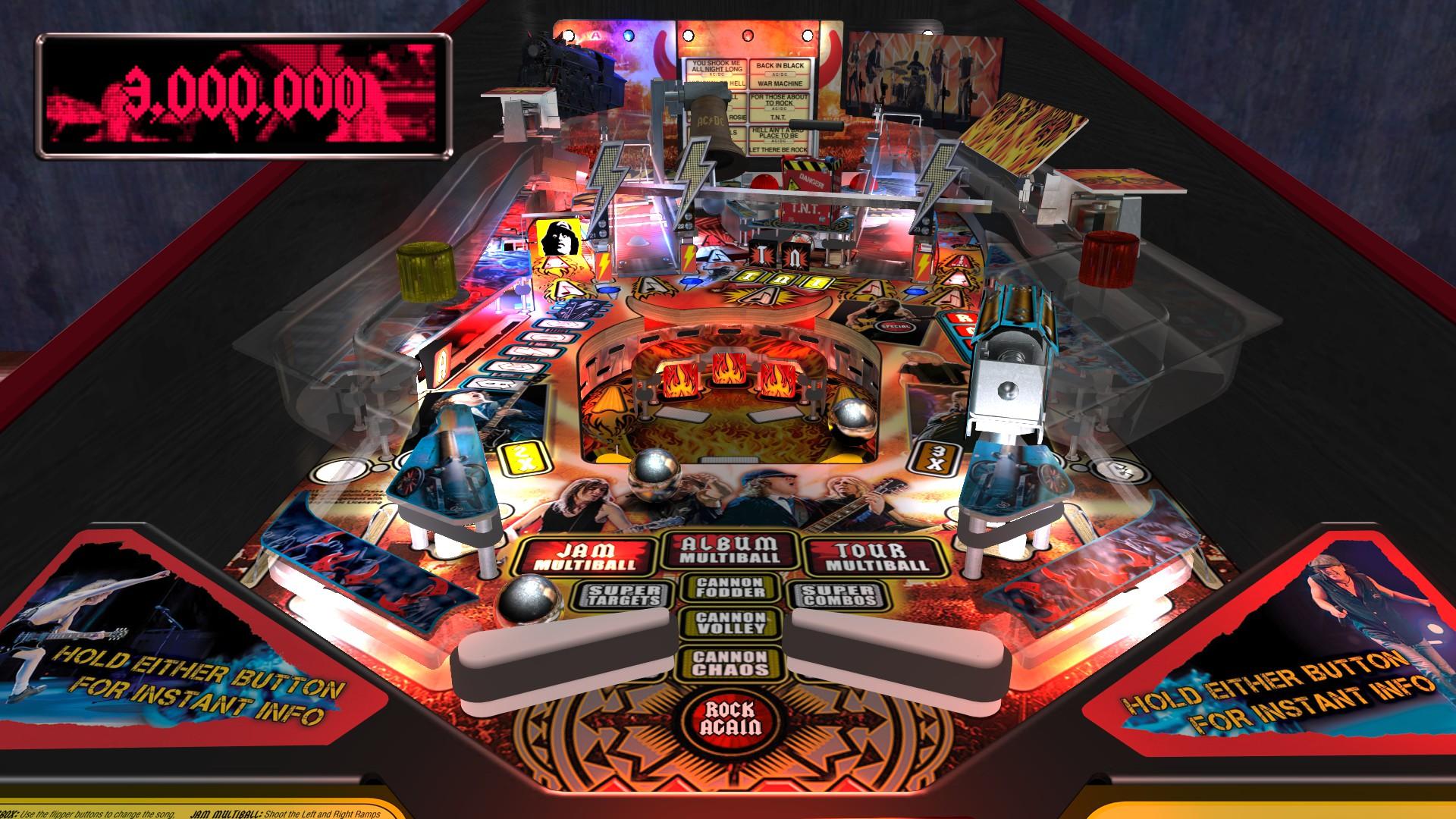 Resultado de imagem para Pinball Arcade