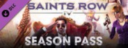 Saints Row IV - Saints Row IV Season Pass