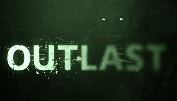 Outlast on Steam