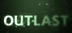 Outlast cover art