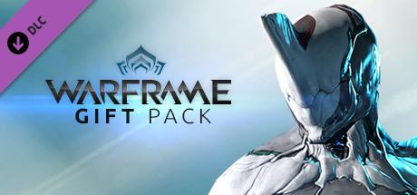 Warframe: Gift Pack