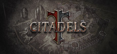 Game Banner Citadels