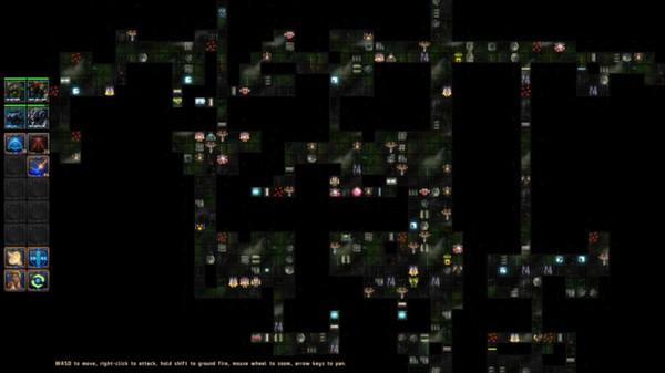 скриншот Bionic Dues 5