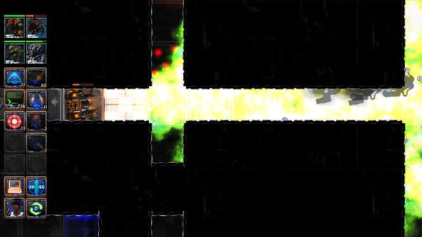 скриншот Bionic Dues 0