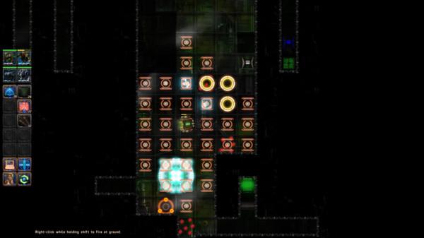 скриншот Bionic Dues 2