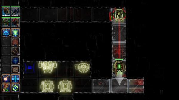 скриншот Bionic Dues 1
