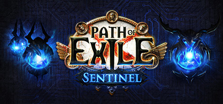 Image of Path of Exile