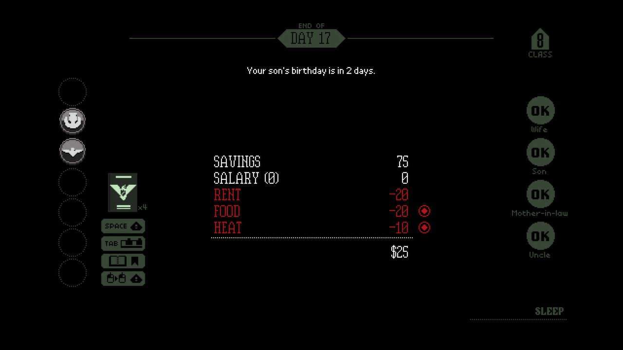 papers please 1.1.67 download ita