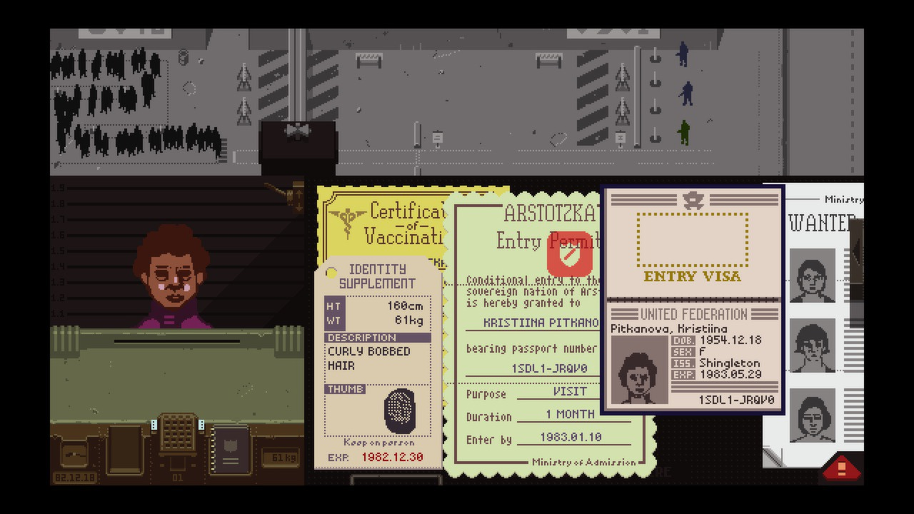 papers please download free full game