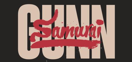 Samurai Gunn Free Download