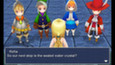 Final Fantasy III picture2