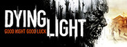 Dying Light (Steam)