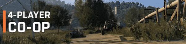 Dying Light   Inc all DLC   IVOGAMES