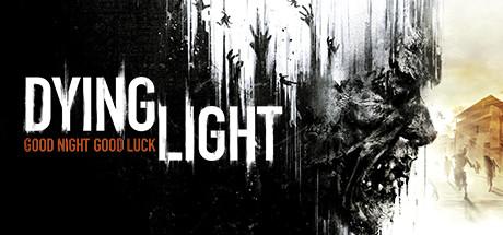 dying light download pc ita