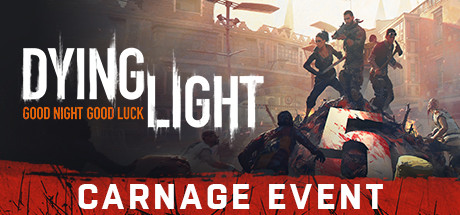 Dying Light The Following Enhanced Edition v1.25.0 Free Download